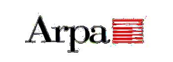 Logo Arpa копия