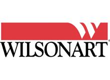 logo_wilsonart-220x161