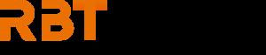 logo-RTB